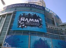 The Definitive NAMM 2015 Saxophone Roundup