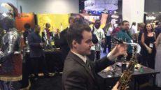 The Definitive NAMM 2015 Saxophone Roundup – Part 2